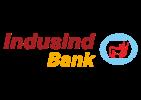 7-indusind-logo
