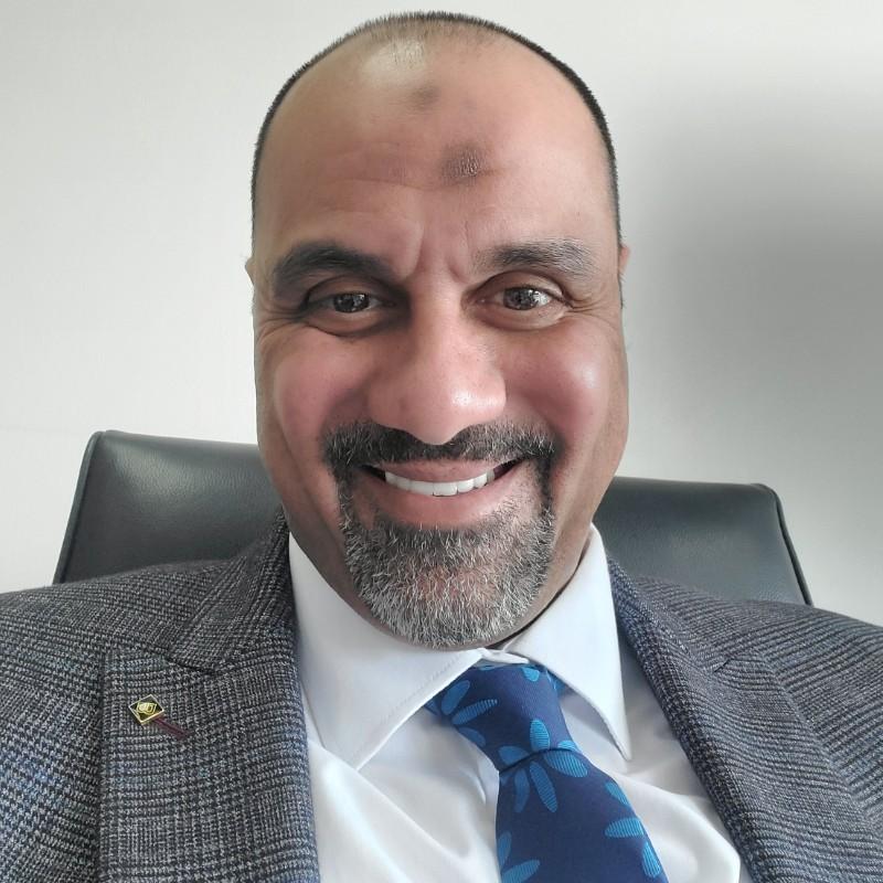 Ahmed Farouk-1