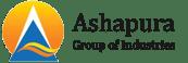 Ashapura-Logo1
