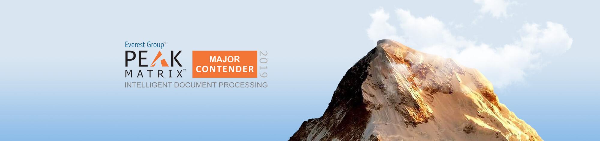 Insurance Business Process Management (BPM ) Solution