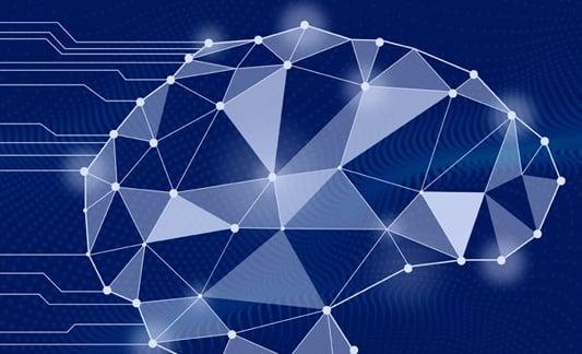Building Modern Data Platform With Apache Hadoop (Data Lakes)