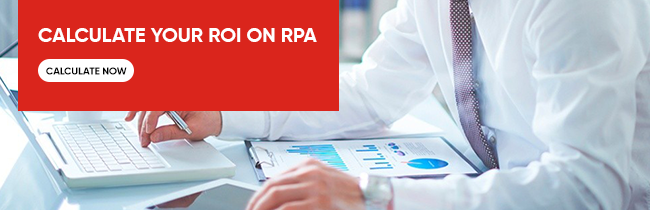 CALCULATE-YOUR-ROI-ON-RPA (1)