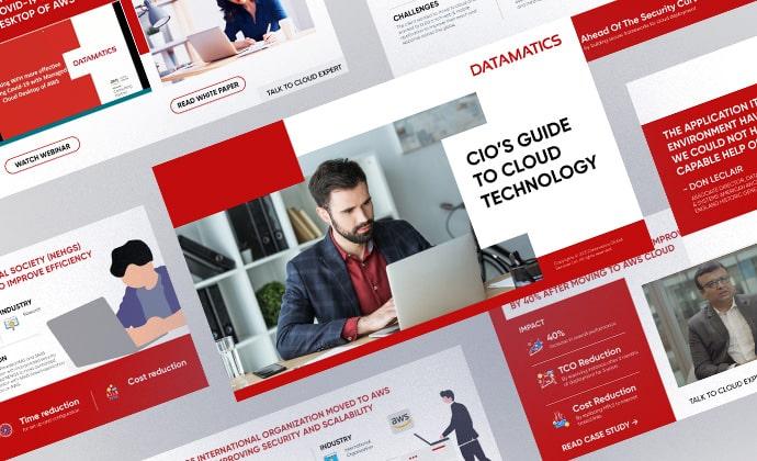 CIO's-Guide-to-Cloud