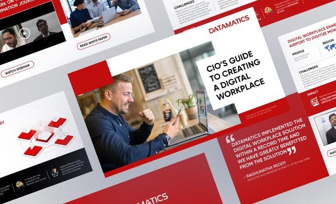 CIO's-Guide