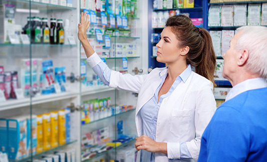 Clinical Document & Compliance Management Solution For A Pharmaceutical Giant