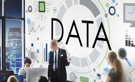 Big-Data-Big-Insights