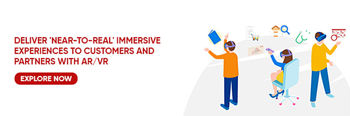Deliver-Near-to-real-Immersive-Experiences (1)