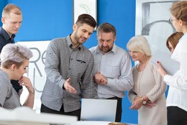 CMS - Customer Management Solutions