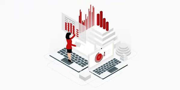 Digital-Transfomation-webinar