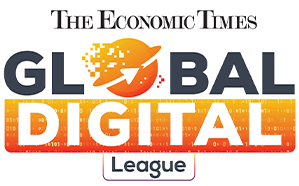 ET Global Digital