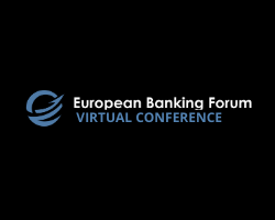 European Banking Summit