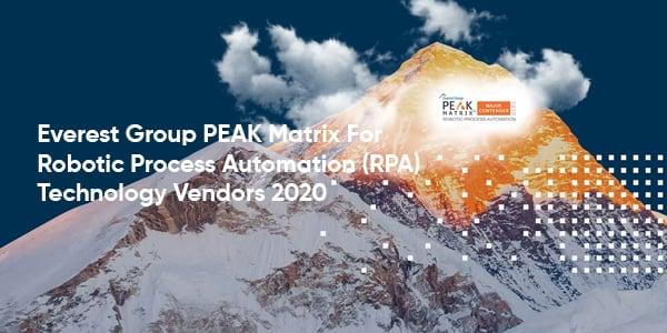 Everest-Group-PEAK-Matrix (1)