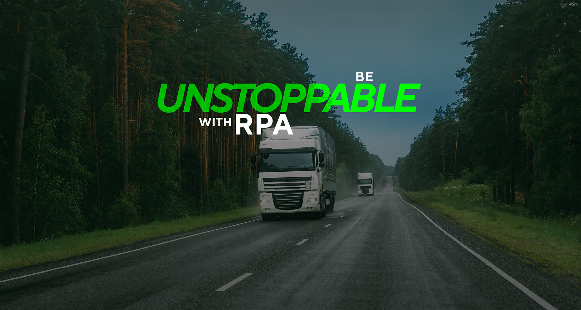 Fuel Bill Processing Time Reduced By 86% using RPA  solutions - Case Study