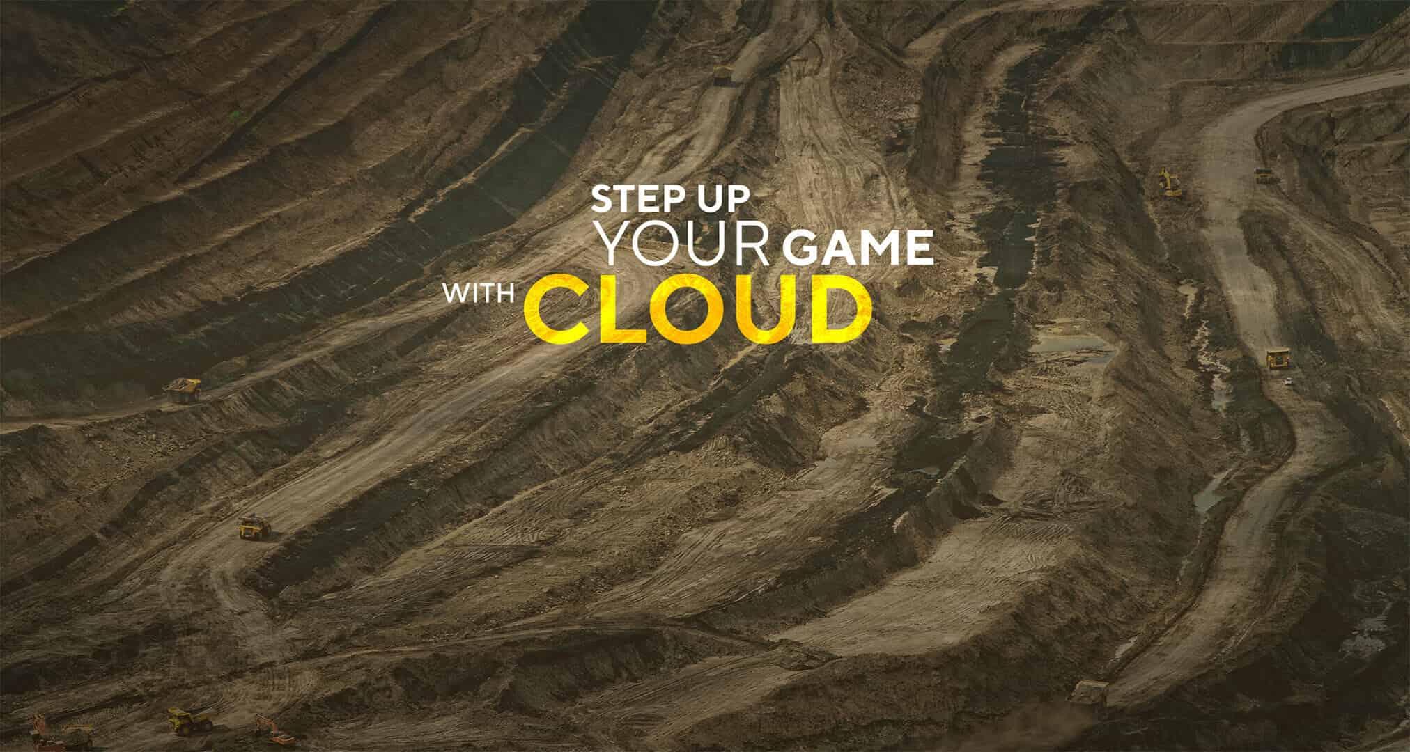 Cloud Migration AWS Cloud Case Study