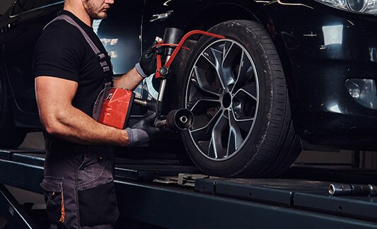 INTEGRATION-OF-SHAREPOINT-WITH-SAP-FOR-A-LEADING-TYRE-MANUFACTURING-GIANT-thumbnail