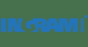 Ingram-Micro-1