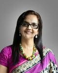 Divya Kumat