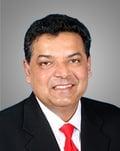Alok Kumar Jha