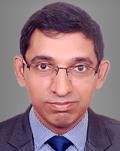 Sandeep Mantri