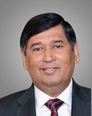 Shahzaad Dalal