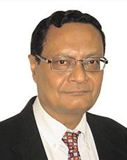 Vinay Aggarwal