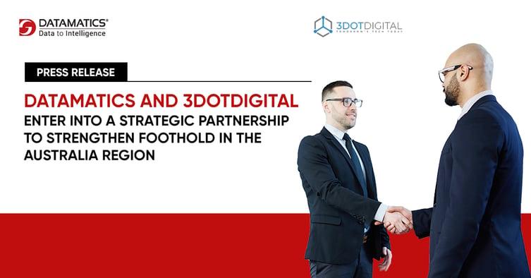 Linkedin-Datamatics-and-3dotDigital-enter-into-a-strategic-partnership-to-strengthen-foothold-in-the-Australia-region-1