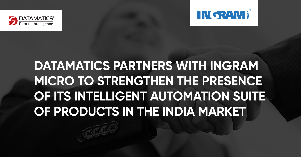 Linkedin-Datamatics-partners-with-Ingram-Micro-to-strengthen-the-presence-of-its-intelligent-automation-suite-of-products-in-the-India-market