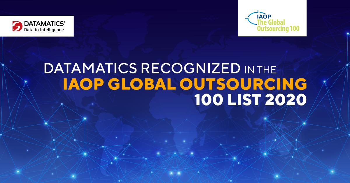 Linkedin-IAOP-Global-Outsourcing-100-List-2020(1)