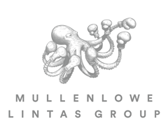 MullenLowe Lintas Group Logo