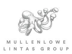 MLLG-Octo-logo-240x180
