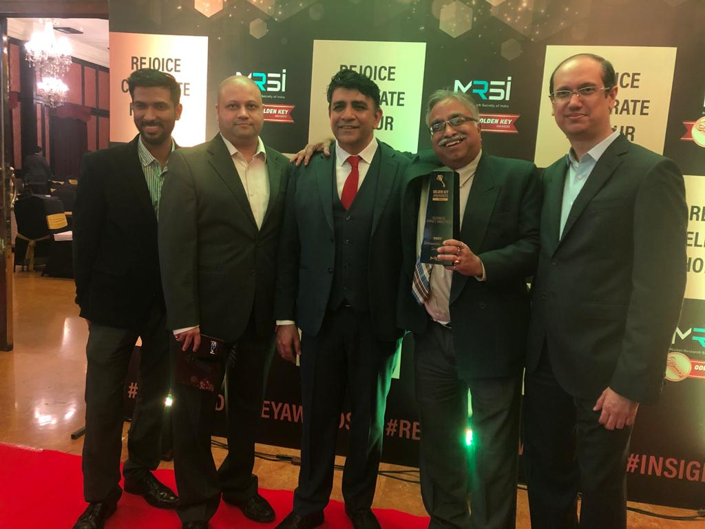 MRSI Award-1