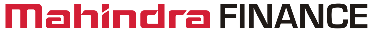 Mahindra_Finance_SVG_Logo