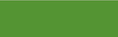 Matalogo-green
