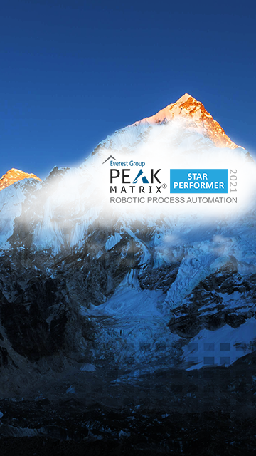 Mobile-banner-Everest-PEAK-Matrix-Report-on-Robotic-Process-Automation-(RPA)