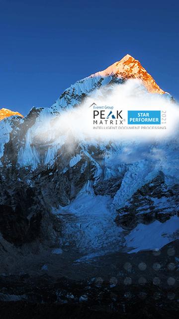 Mobile-banner-Peak-Matrix-Star-Performer