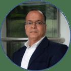 Navin Gupta 1