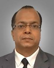 Navin Gupta-2