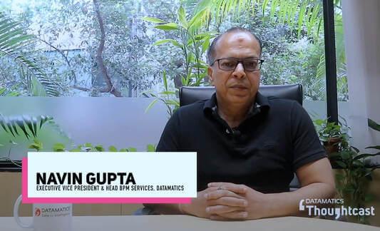 Navin-Gupta-2A-1