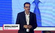 Neeraj-Basur-185-112