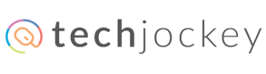 Techjockey-logo-540-