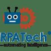 RPAtech