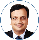 Rajesh-agarwal-1-1