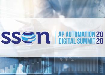 SSON AP Automation