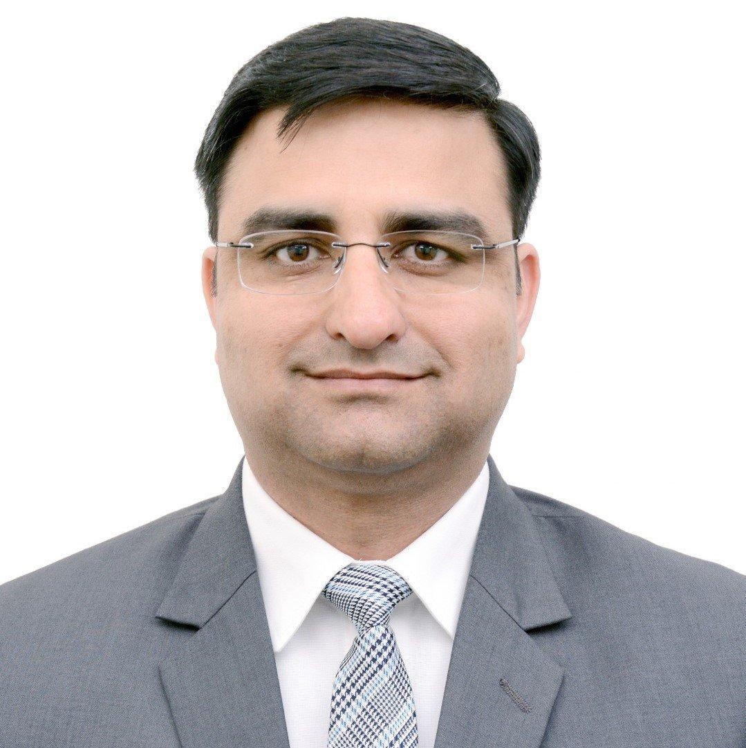 Sachin Seth-1