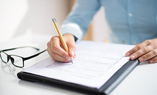 Case Study A leading general insurance provider automates the No Claim Bonus validation