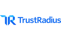 Datamatics RPA TruBot Trustradius Products Reviews