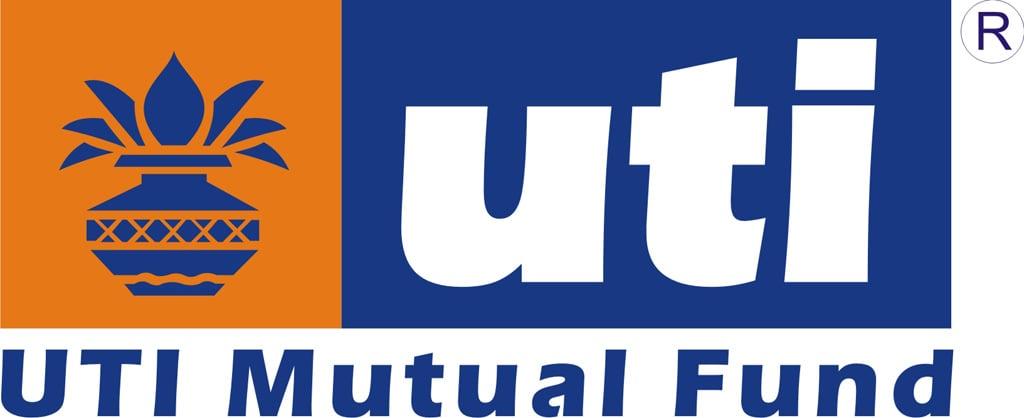 UTI_mutual_fund_1024