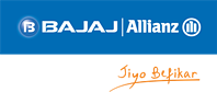 bajaj-allianz-logo-DFA3CE3743-seeklogo.com