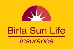 birla-sun-life-logo-5ECAE40090-seeklogo.com