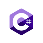 C# Web Development Company